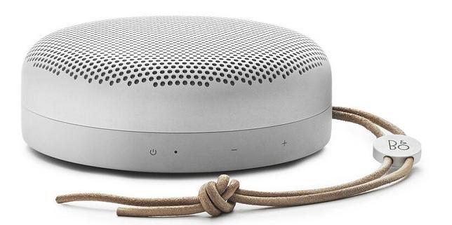 B&O A1 Speaker